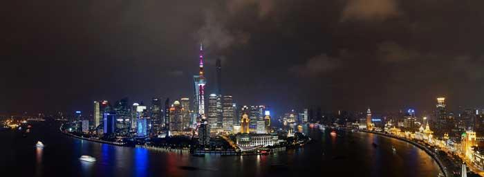 shanghai-shangai